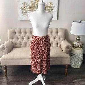 Vintage Forever 21 Pencil Skirt